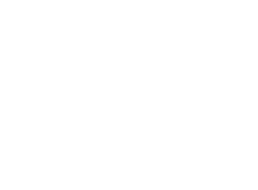 Football Faith and Family